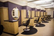 Photo of آرایشگاههای زنانه میبد بازگشایی میشوند