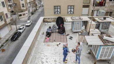 Photo of قرنطینه خانگی و استفاده از فرصتها