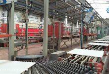 Photo of سنگ بنای کاشی میبد ریشه در خودباوری دارد