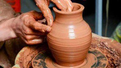 Photo of هنرمندان صنایع دستی میبد درخواست حمایت بیشتر دارند