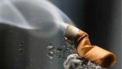 Photo of استفاده از ظرفیتها در مبارزه با مواد مخدر اهمیت دارد