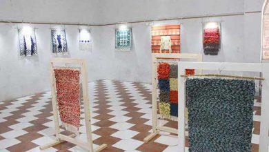 Photo of ایجاد کاربریهای نوینی از زیلو به دست هنرمند میبدی