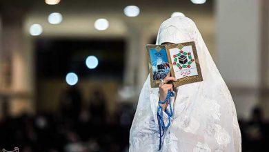 تصویر از برگزاری مراسمهای دعای عرفه در محلات میبد ممنوع شد