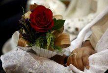 تصویر از اعتقاد به خدامحوری در پیشگیری از طلاق نزد میبدیها