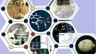 مرکز رشد واحدهای فناوری