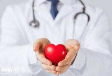 تصویر از دیابتیها ۲ برابر افراد عادی به بیماریهای قلبی و عروقی مبتلا میشوند