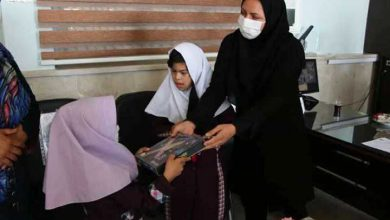 تصویر از معلمان حمایتی یزد بار دیگر تامین مطالبات خود را خواستار شدند
