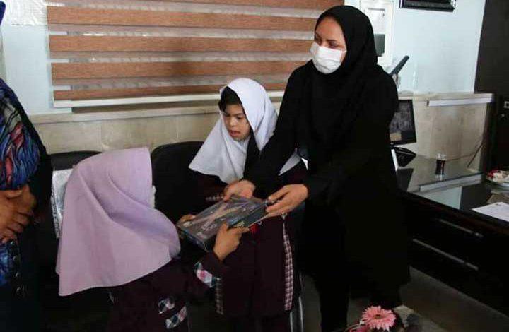 تامین مطالبات معلمان حمایتی
