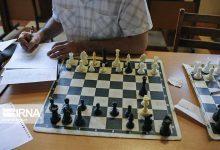 تصویر از برترینهای فضای مجازی شطرنج المپیاد یزد مشخص شدند