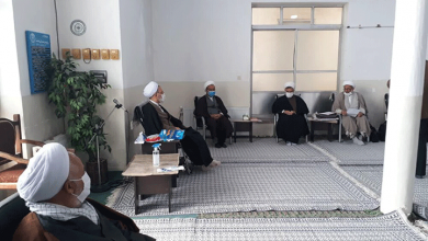 اهمیت پژوهش در علوم اسلامی