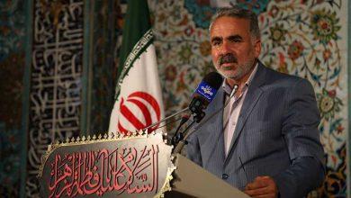 نشست خبری کمیته فرهنگیان و دانش آموزی دومین کنگره ملی شهدای یزد