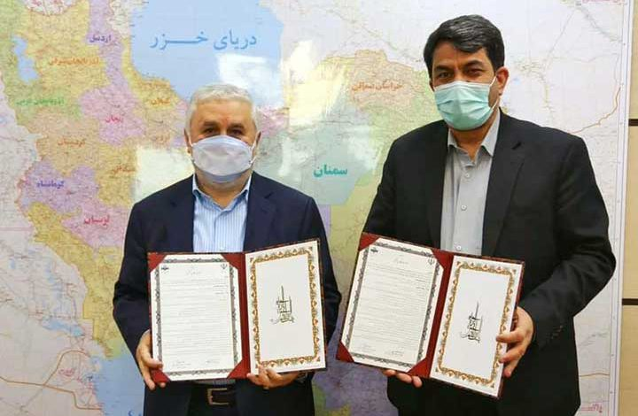 ساخت سریال در مورد شهدای شاخص یزد